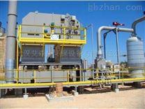 涂装厂 工业廢氣處理設備價格