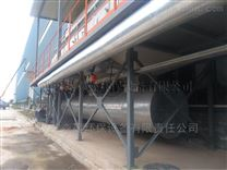 工厂工業廢氣處理方法 哪家好