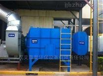工厂 工業廢氣處理装置厂家