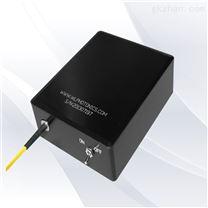 加拿大WL Photonics可调光学滤波器