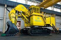WYD390/WY390液壓挖掘機