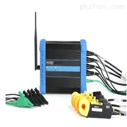 电能质量分析仪 现货