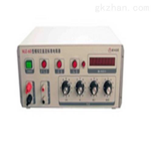 模拟交直流标准电阻器 现货