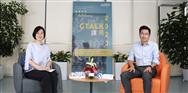 C Talk | 千寻位置年劲飞:2020年是自动驾驶和高精度定位量产元年