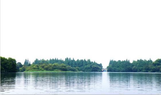 世界首条玄武岩纤维2400孔漏板拉丝智能化池窑生产线在广安点火