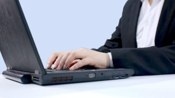 美创科技CEO柳遵梁:数字化转型需建立在数据安全之上