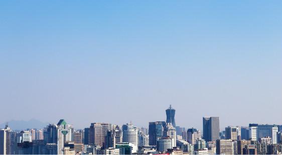 2020年7月国内各省市新基建政策一览