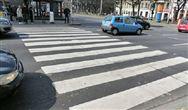 日本新技术帮助自动驾驶车辆识别150米外的交通灯