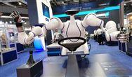 沈向洋:未来AI beings的数量将超过人口