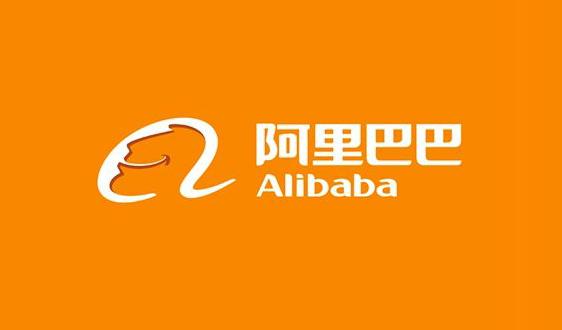 阿里巴巴:密切关注美国政府对中国企业的政策变化