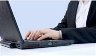 产业规模迅速扩大 FDM桌面级3D打印机应用火热
