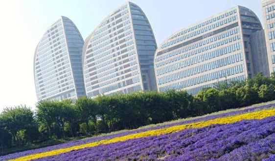 2020年绿色建筑行业政策汇总 地区创建目标愈发清晰