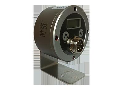 时资红外测温传感器SZ-320X