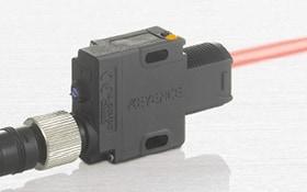 超大功率內置型螺紋傳感器