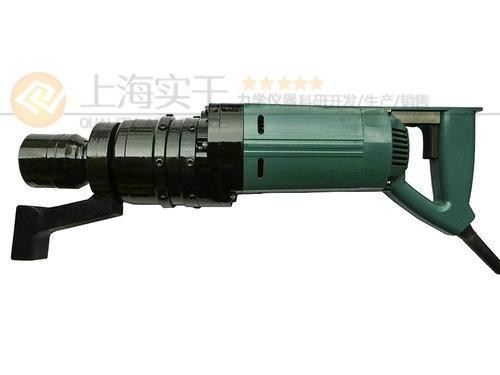800-2500N.m扭矩可調電動扭力扳手