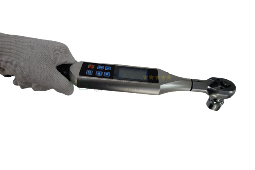 高强螺栓力矩检测扳手 套筒
