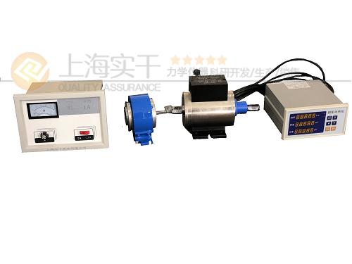 0-550N.m傳動軸扭力測試儀