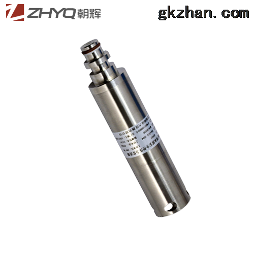 <strong>煤矿用本安型压力传感器GPD35</strong>