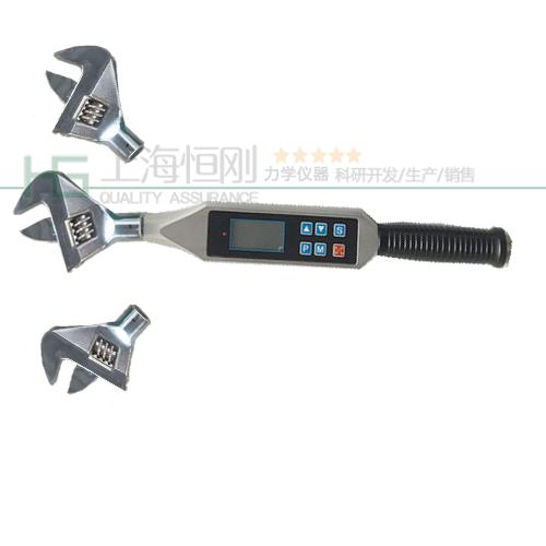 SGSX测试型数显扭力扳手图片