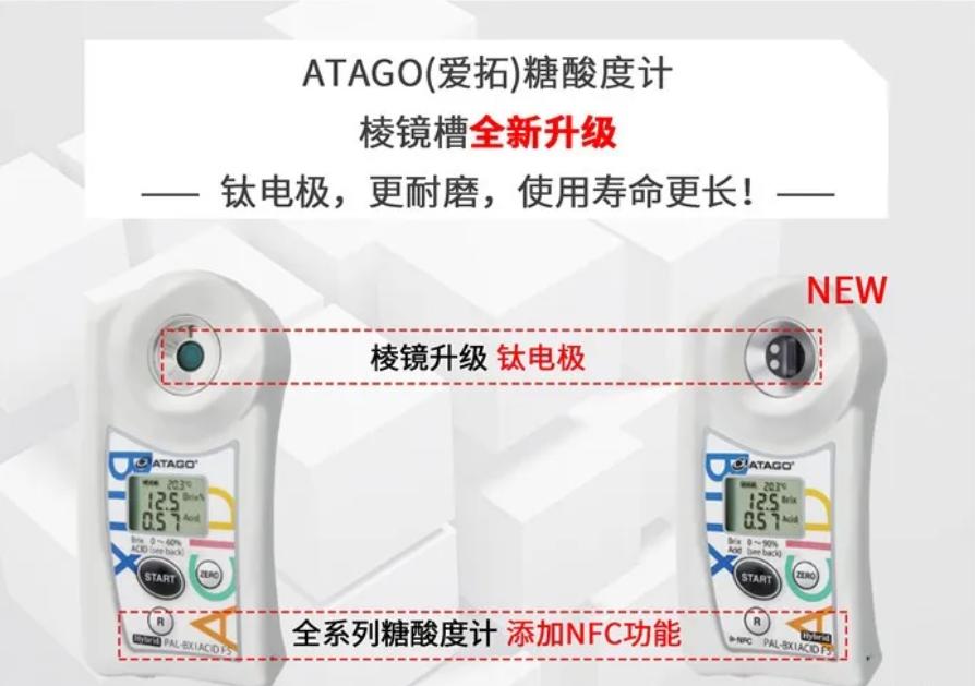 ATAGO(爱拓)水果糖酸度计水果测糖仪.png