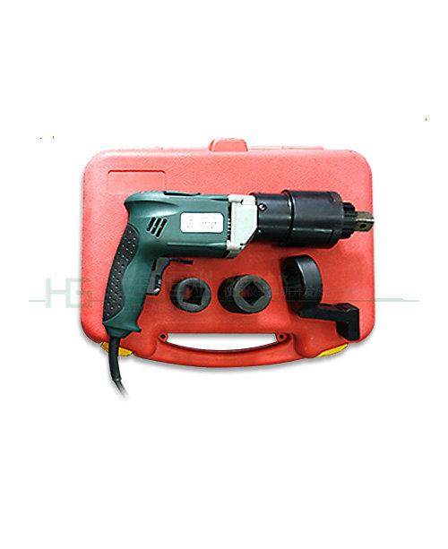 可调式数显电动扳手