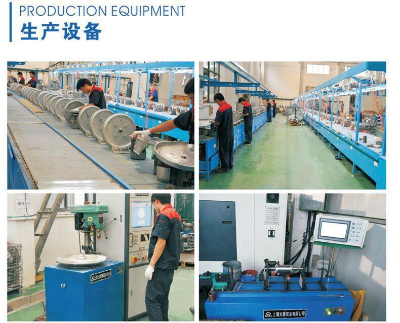 MCJC-7500脉冲集尘机 工业布袋集尘机  铁屑废渣集尘机 工业吸尘器  粉尘吸尘器 工业集尘机示例图5