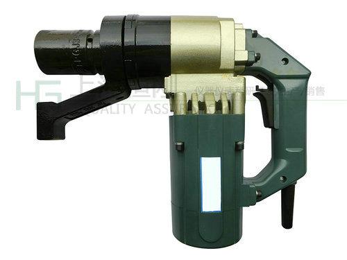 打螺栓螺丝电动扳手图片