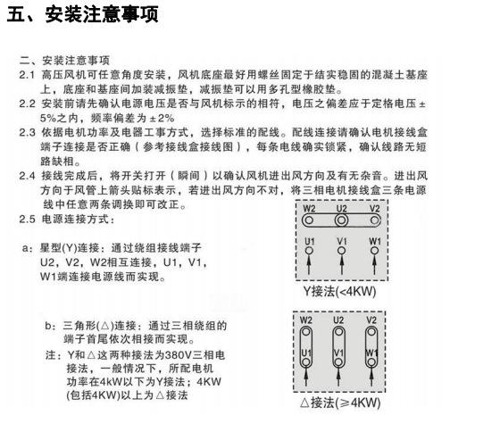 除尘设备实力工厂 工业吸尘器  吸颗粒 粉尘 铝屑<strong>工业集尘器</strong>示例图9
