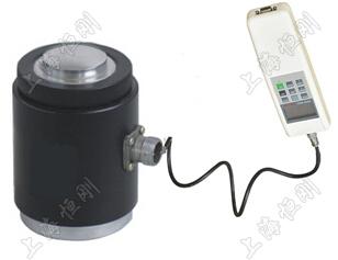 小型柱式测力传感器图片