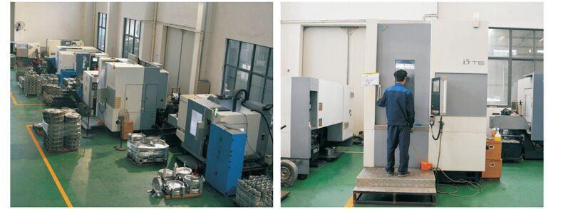 SH2200工业吸尘器大功吸尘器  木屑粉尘两用吸尘器 工业移动式吸尘器 金属铝屑吸尘器示例图4