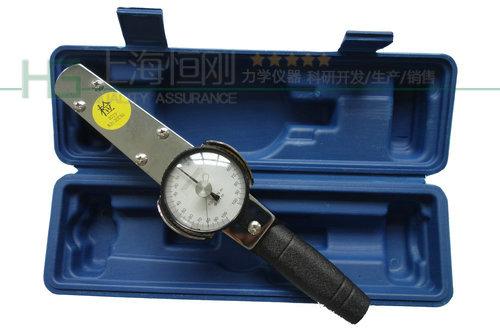 SGACD手动指针式扭力扳手图片
