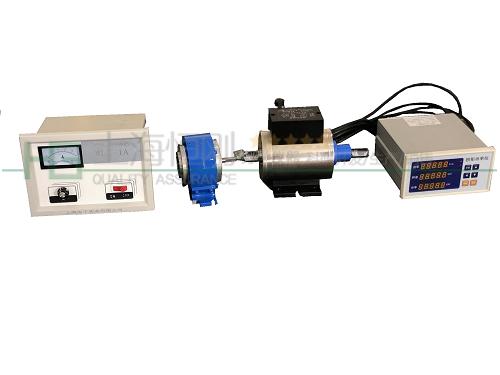 电助力车动态力矩传感器