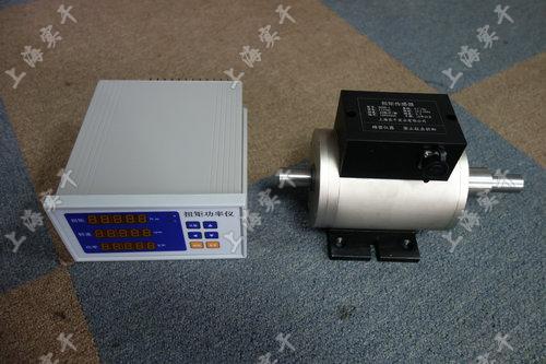 SGDN电机扭矩仪