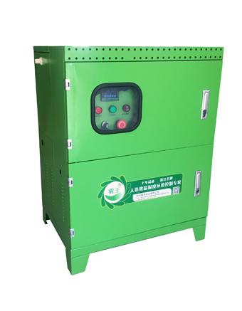 JY-WWGY-E高壓微霧加濕器