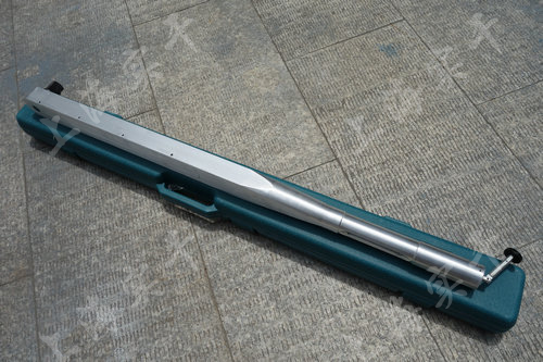 SGAC型号的预制式力矩扳手