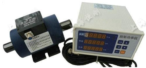 减速机扭力检测仪图片