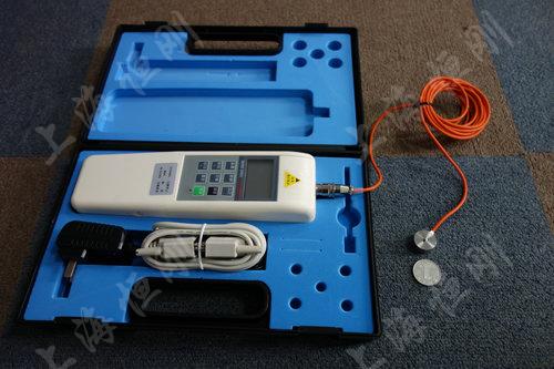 微型电子数字测力计图片