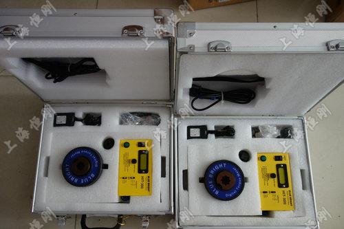 冲击型扭矩检测仪图片