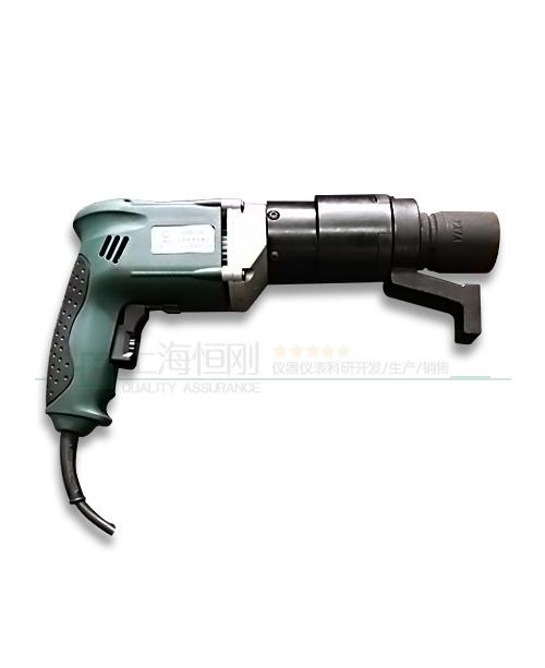 可控转速扭矩电动扳手工具