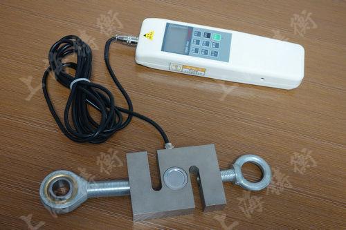 拉力测量仪图片