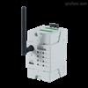 ADW400-D16-1S安科瑞 供应 环保用电监测模块 测1路三相