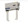 EGI 080-PNschunk 雄克EGI系列伺服电动二指平动机械手