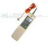 数字式推拉力测量仪0-20KN,数字式推拉力测量仪