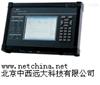 MX08-2038厂家话路特性测试仪库号:M151555