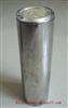160×130×500保温瓶、玻璃低温瓶