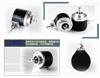GMX425 RE10 SGB液压油缸传感器