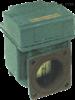 SS76-QJ1G-80A气体继电器/瓦斯继电器(带取气盒)