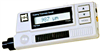 CN67M/TT220磁性涂層測厚儀