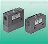 M4GA2-00-4原装CKD小型机械阀