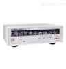 8716D8716D单相中频电参数测量仪8716D
